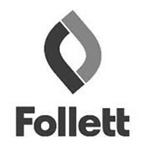 Follett Learning