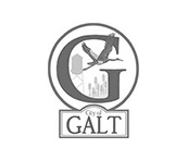 City of Galt